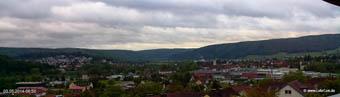 lohr-webcam-09-05-2014-06:50