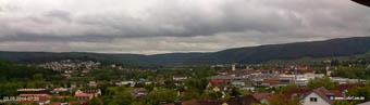 lohr-webcam-09-05-2014-07:30