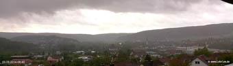 lohr-webcam-09-05-2014-08:40