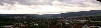 lohr-webcam-09-05-2014-09:00