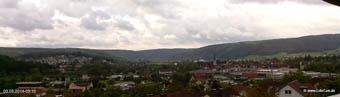 lohr-webcam-09-05-2014-09:10