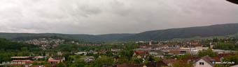 lohr-webcam-09-05-2014-09:40