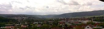 lohr-webcam-09-05-2014-11:10