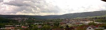 lohr-webcam-09-05-2014-12:00
