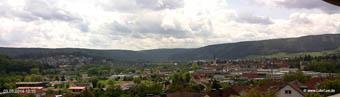 lohr-webcam-09-05-2014-12:10