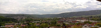 lohr-webcam-09-05-2014-13:40