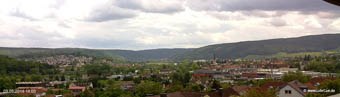 lohr-webcam-09-05-2014-14:00