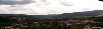 lohr-webcam-09-05-2014-14:10