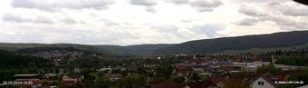 lohr-webcam-09-05-2014-14:20