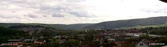 lohr-webcam-09-05-2014-14:40