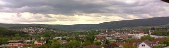 lohr-webcam-09-05-2014-15:00