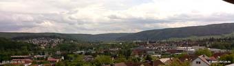 lohr-webcam-09-05-2014-15:30