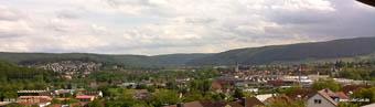 lohr-webcam-09-05-2014-15:50