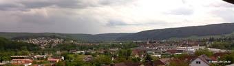 lohr-webcam-09-05-2014-16:10
