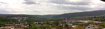 lohr-webcam-09-05-2014-16:20