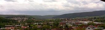 lohr-webcam-09-05-2014-16:40
