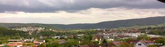 lohr-webcam-09-05-2014-17:50