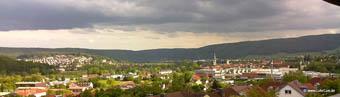 lohr-webcam-09-05-2014-18:00