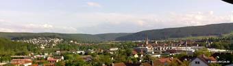 lohr-webcam-09-05-2014-18:50