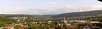lohr-webcam-09-05-2014-19:00