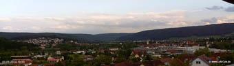 lohr-webcam-09-05-2014-19:20
