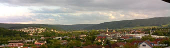 lohr-webcam-09-05-2014-19:30