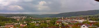 lohr-webcam-09-05-2014-19:50