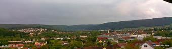 lohr-webcam-09-05-2014-20:00