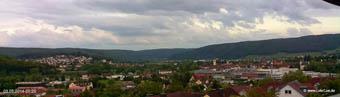 lohr-webcam-09-05-2014-20:20