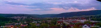 lohr-webcam-09-05-2014-21:00