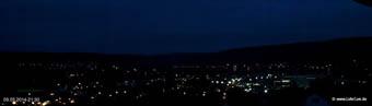 lohr-webcam-09-05-2014-21:30