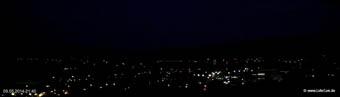 lohr-webcam-09-05-2014-21:40