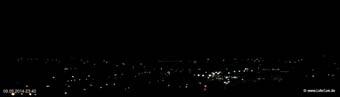 lohr-webcam-09-05-2014-23:40