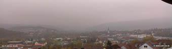 lohr-webcam-10-11-2014-15:00