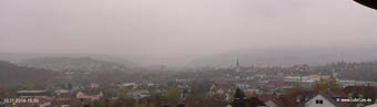 lohr-webcam-10-11-2014-15:30