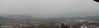 lohr-webcam-10-11-2014-16:00