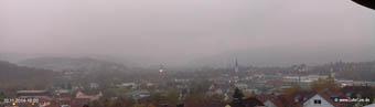 lohr-webcam-10-11-2014-16:20