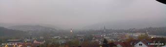 lohr-webcam-10-11-2014-16:30