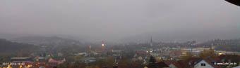 lohr-webcam-10-11-2014-16:40