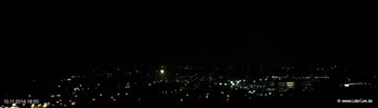 lohr-webcam-10-11-2014-18:00