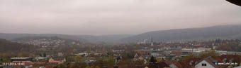 lohr-webcam-11-11-2014-13:40