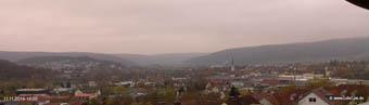 lohr-webcam-11-11-2014-14:00