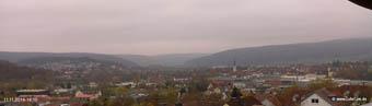 lohr-webcam-11-11-2014-14:10