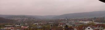 lohr-webcam-11-11-2014-14:30