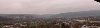 lohr-webcam-11-11-2014-14:40