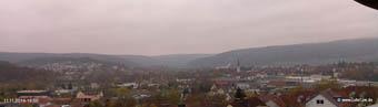 lohr-webcam-11-11-2014-14:50