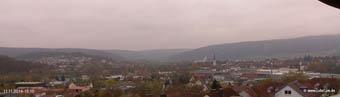 lohr-webcam-11-11-2014-15:10