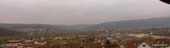 lohr-webcam-11-11-2014-15:50