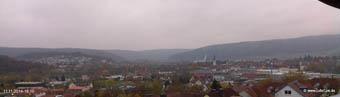 lohr-webcam-11-11-2014-16:10