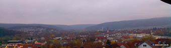 lohr-webcam-11-11-2014-16:40